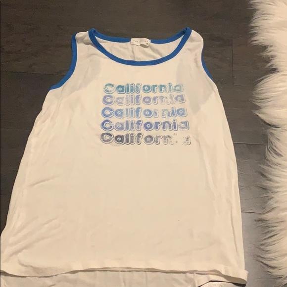 Full Tilt Other - Shirt